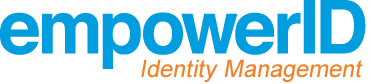 logo-email.png