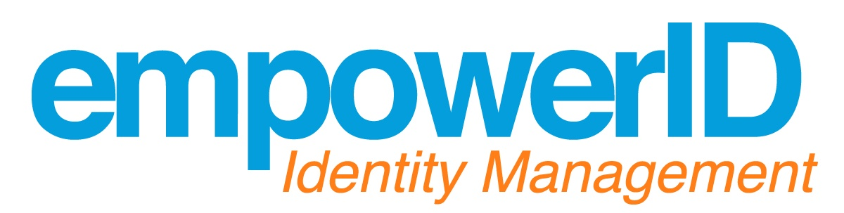 empowerid-logo_tdnf_bluejpg.jpg